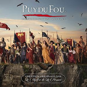 Puy du Fou®